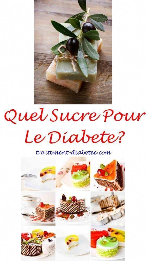 Dessert für diabetiker typ 1