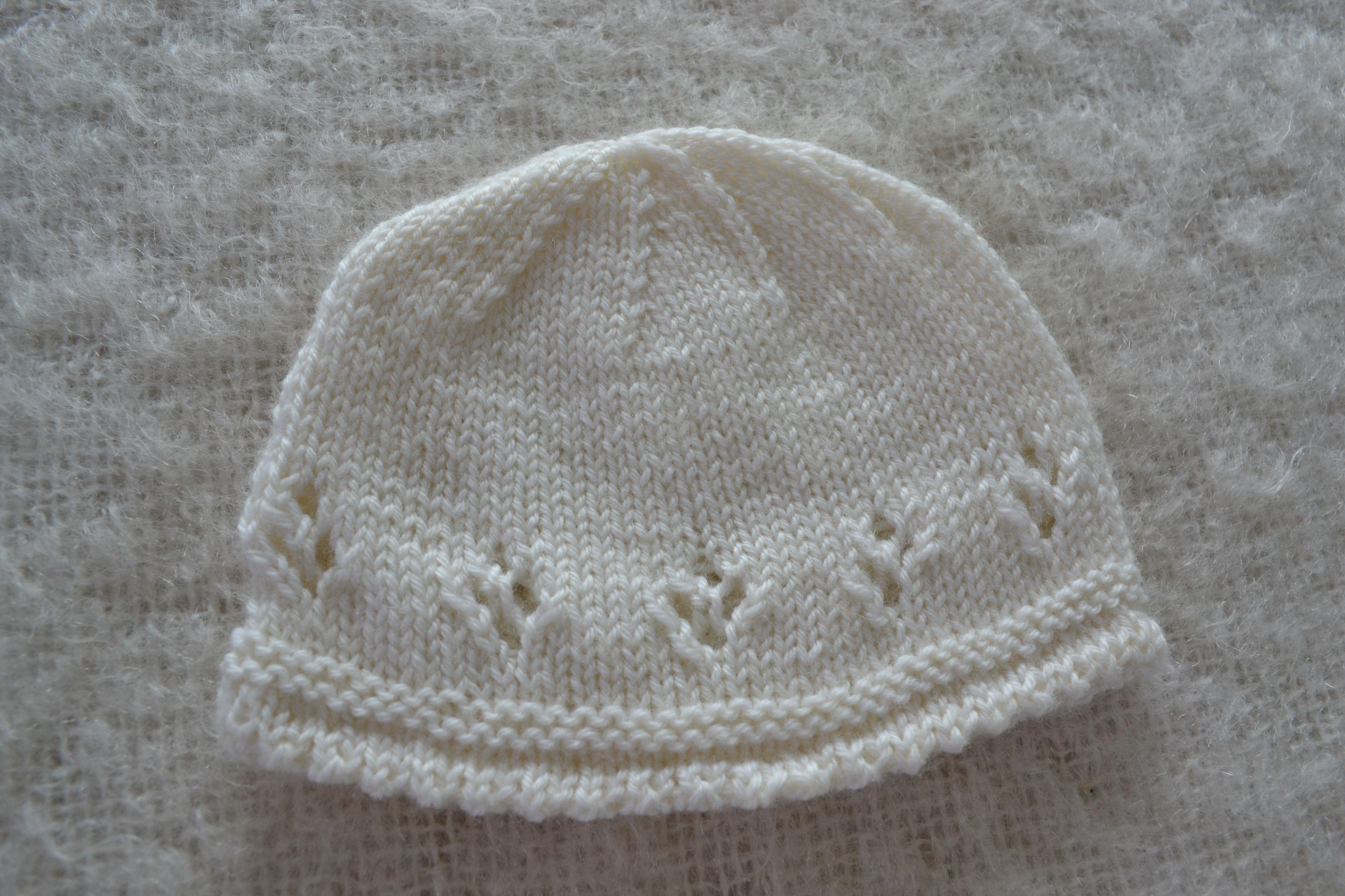 Pin On Knitting Baby