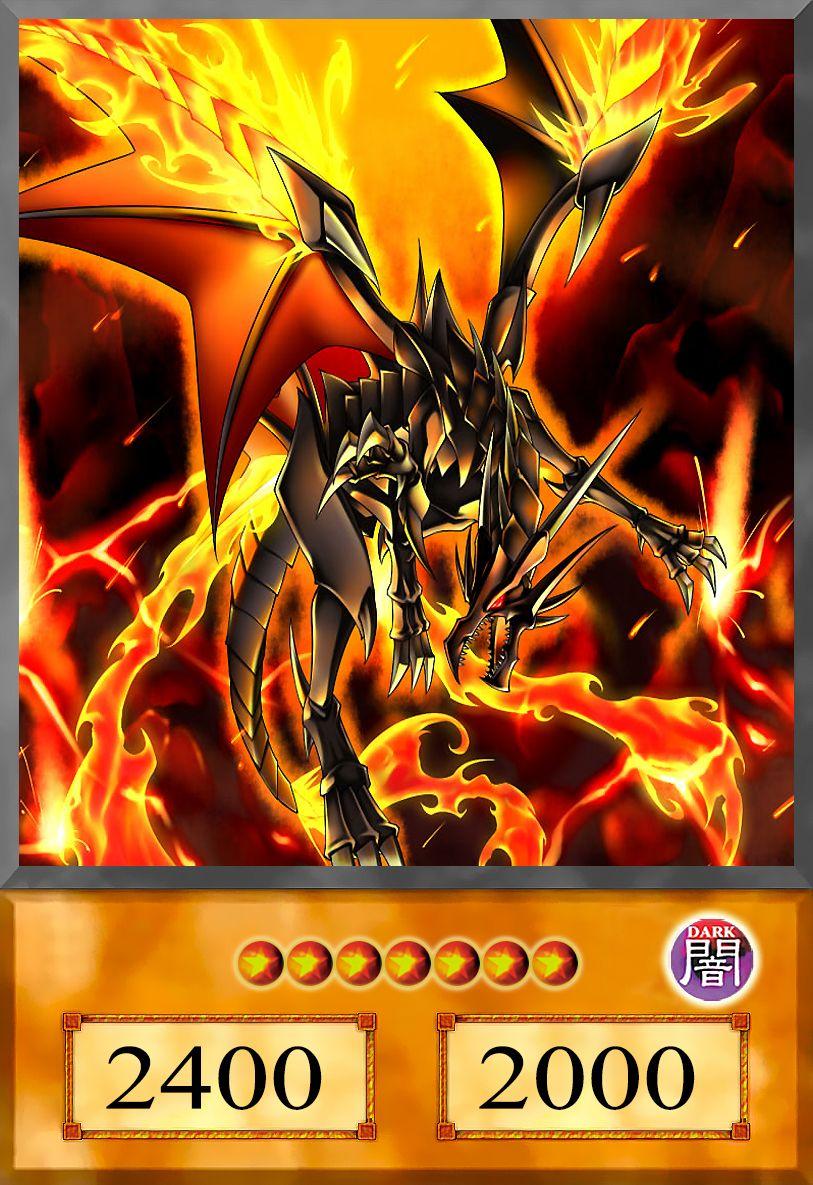 red eyes black flare dragon Pesquisa Google jota