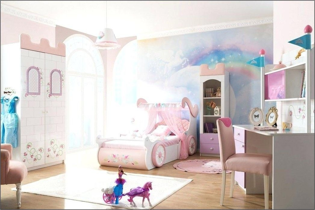 Idee Deco Chambre Fille 9 Ans Idees Deco Chambre Fille Idee