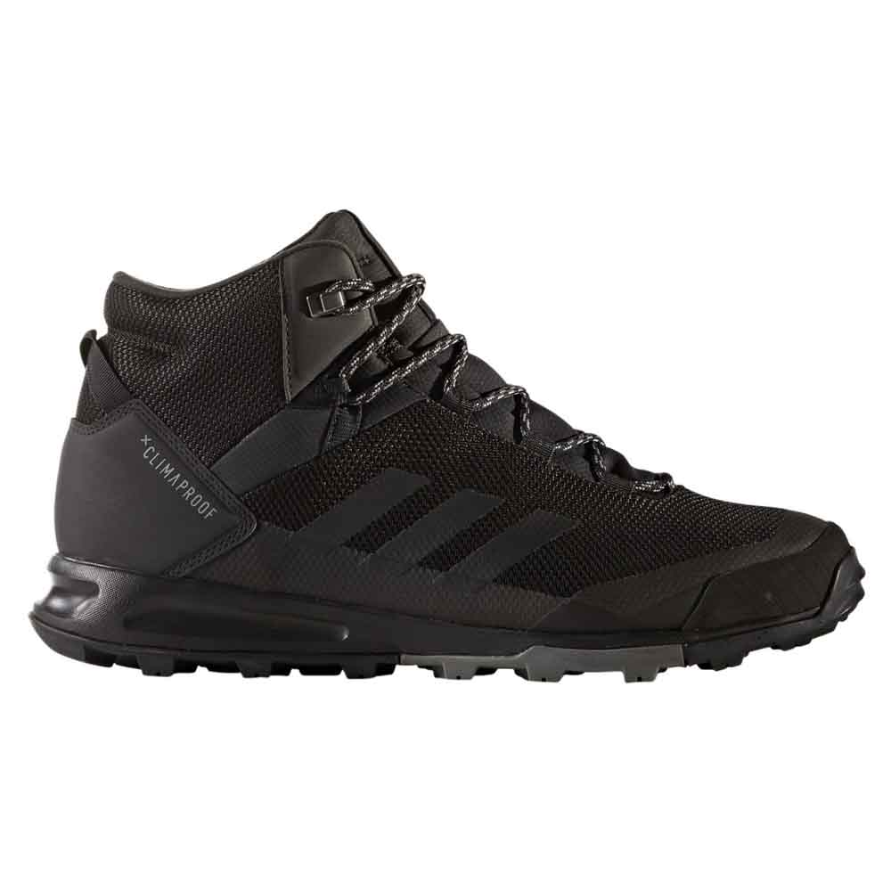 Photo of adidas Terrex Tivid Mid Cp Черный, Trekkinn