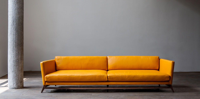 Luteca mexican design eclipse sofa sofas pinterest mexican