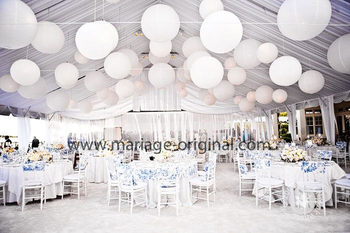 1000 images about chapiteau on pinterest receptions paper lanterns and wedding - Prix Location Chapiteau Mariage