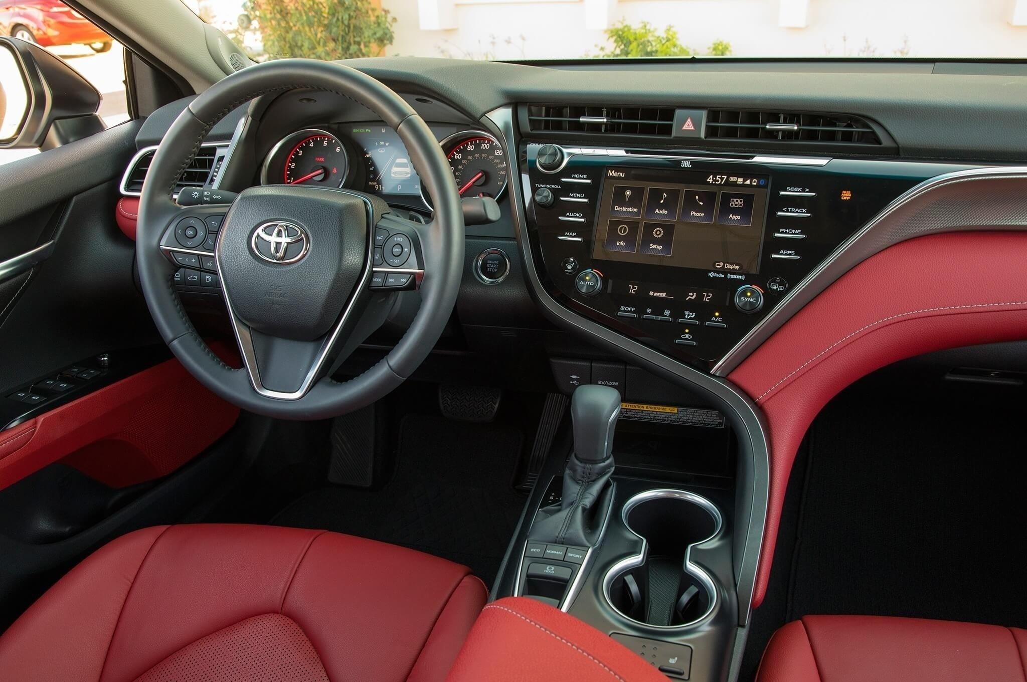Pin On Dream Car Toyota