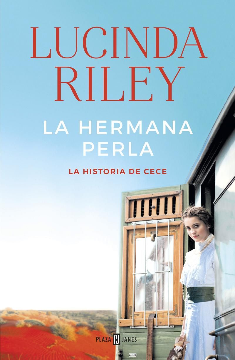 La hermana Perla - PDF & ePUB | Book EPUB PDF | Pinterest | Libros