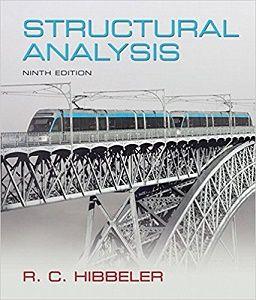 shop Strukturbestimmung durch Kernstreuung und