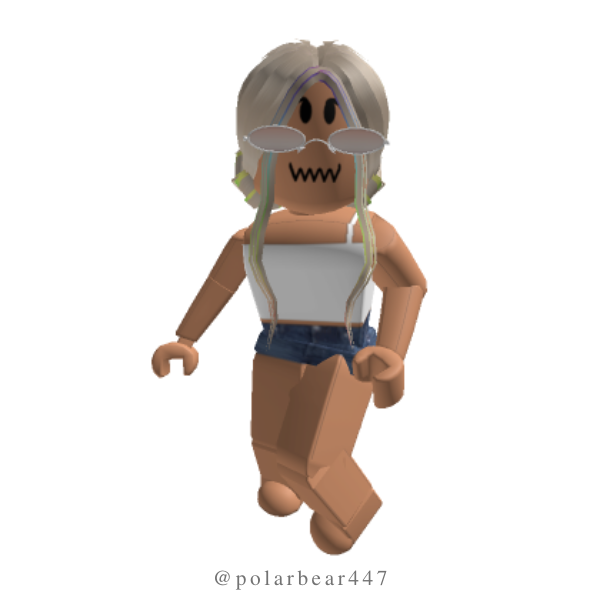 Pin on Summer Roblox Outfits