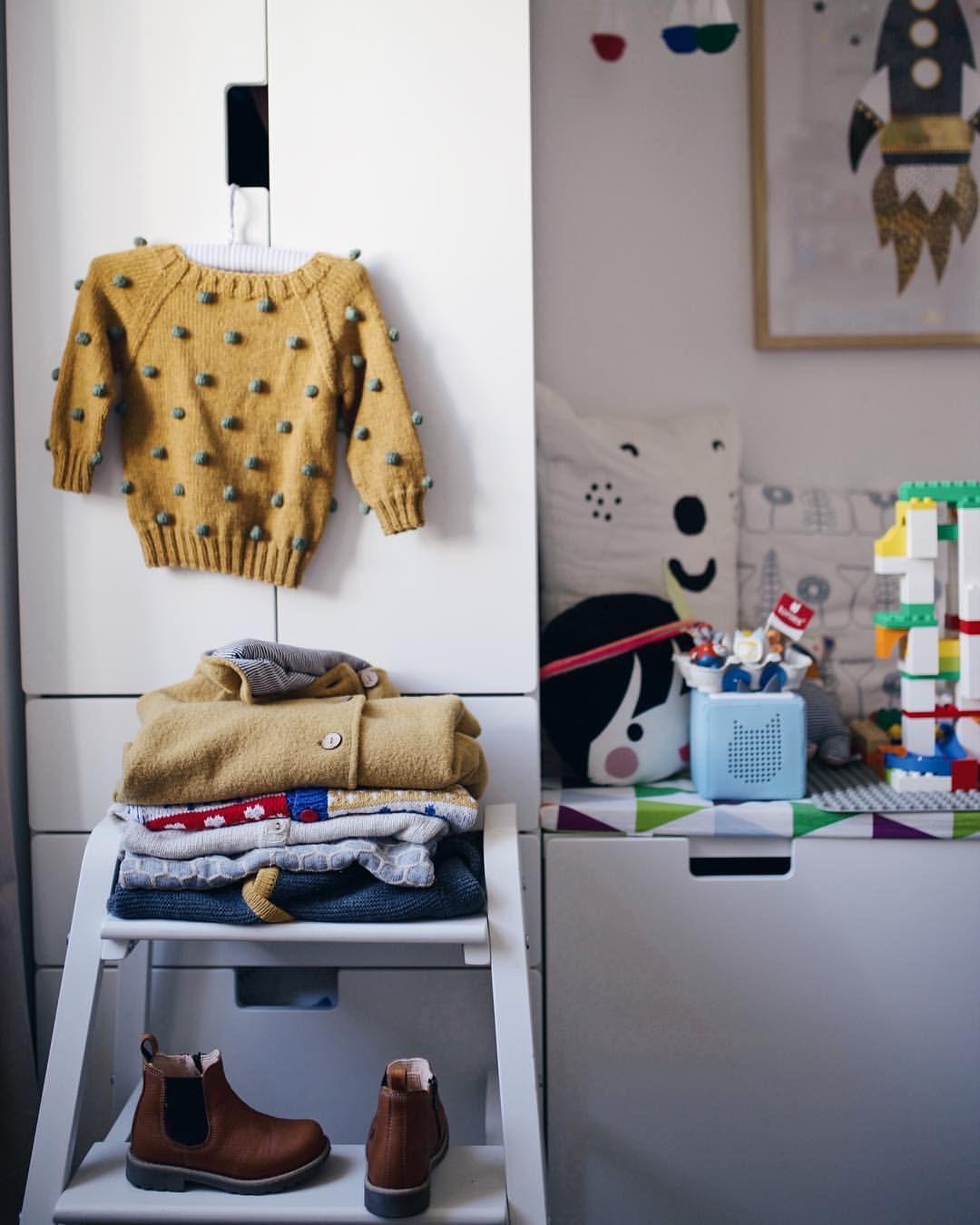 Tonie box mit tonies geschenkidee für kleinkinder pinspiration