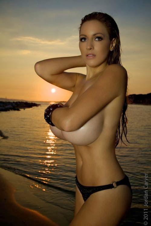 Devon aoki nude sex