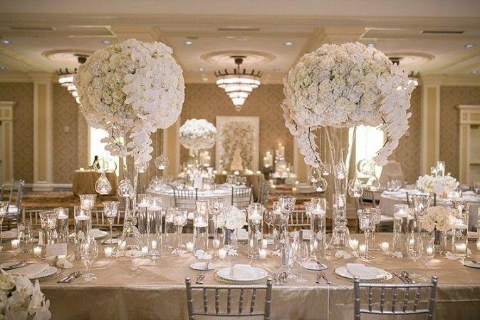 Genny Barr New Orleans Wedding Planning And Design Elyse Jennings Weddings Photo Greer Gattuso Photography Florist Bella Blooms Fl White