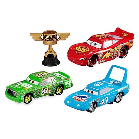 Car Toys Stores 104