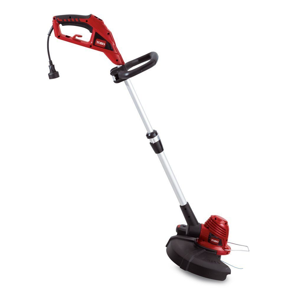 Pin By Ldeantheresa On Best Gas Pressure Washers Electric Trimmer Grass Cutter Trimmers