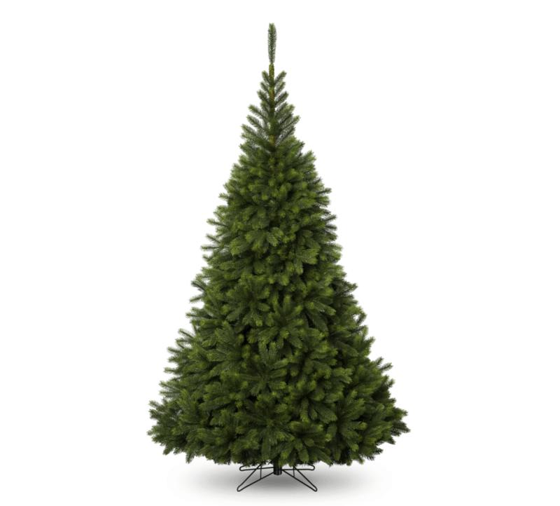 Oregon Pine Artificial Christmas Tree Artificial