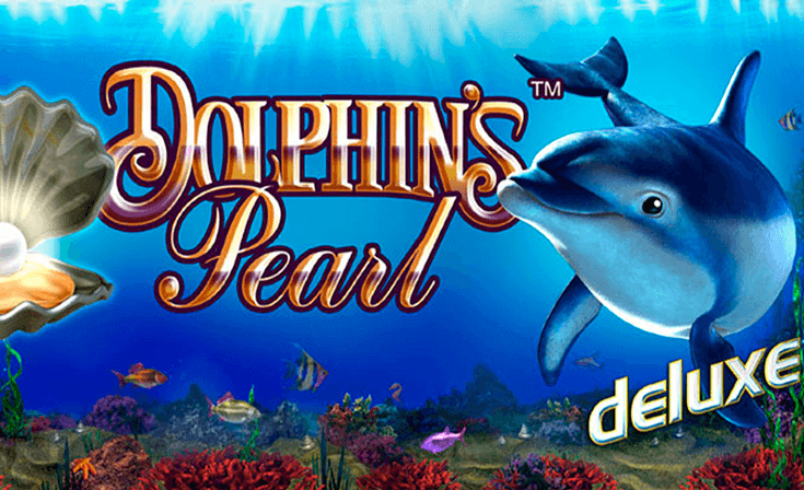 online game dolphins