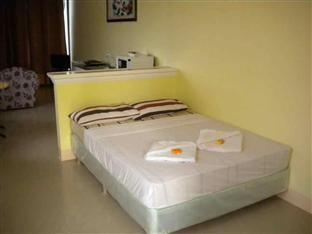 R & S Seaside Unit Accommodation  Bar & Restaurant Bohol, Philippines