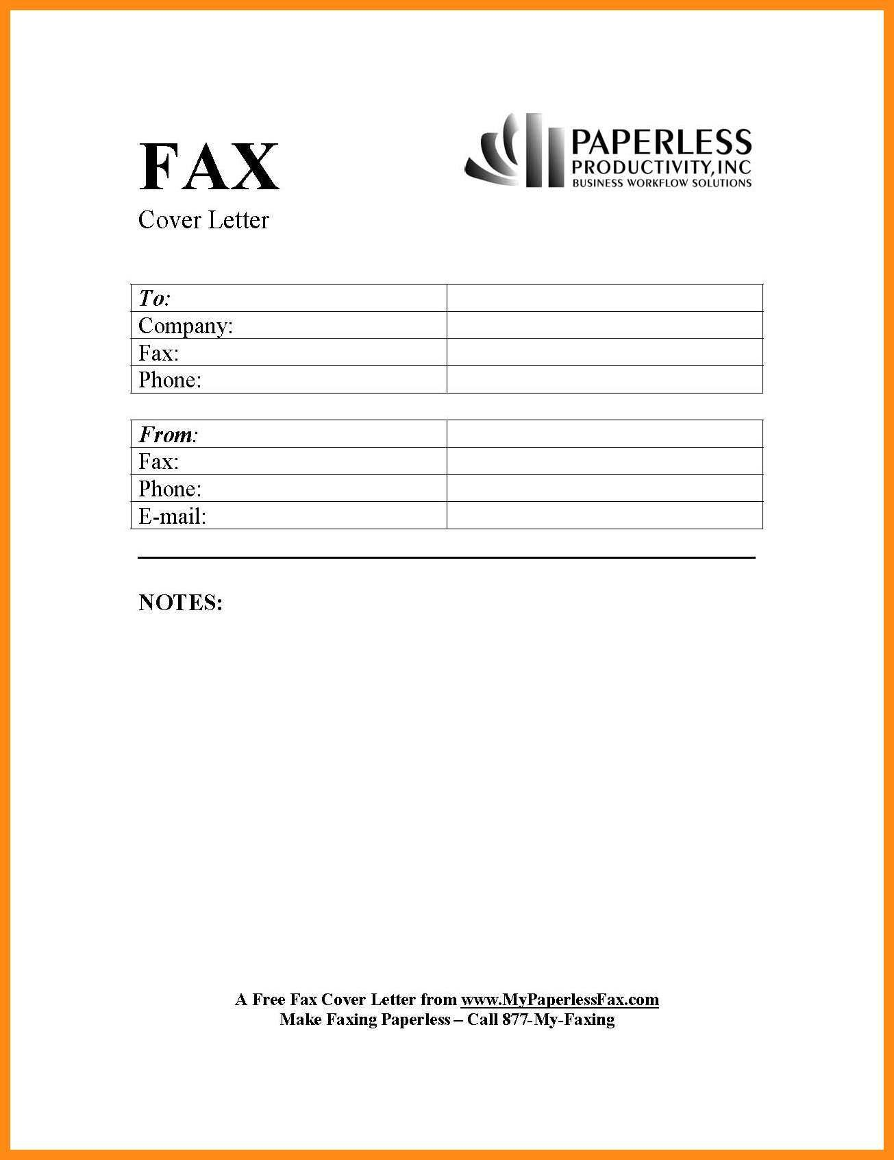 26 Fax Cover Letter Sample Cover Letter Tips Cover Letter Tips