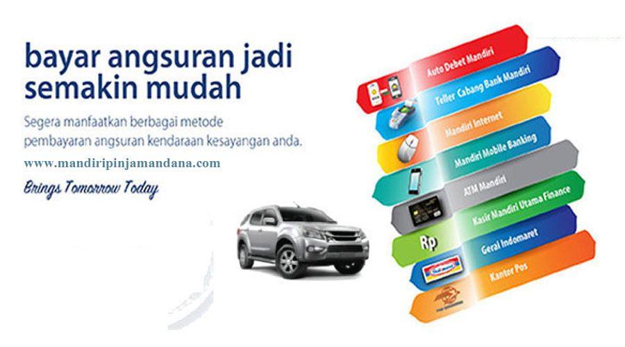 gadai bpkb mobil | Mobil, Kendaraan, Pinjaman