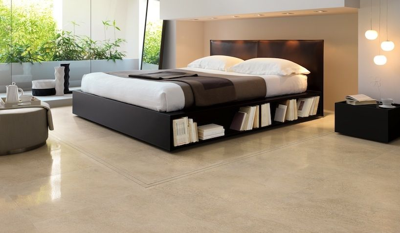 bedroom tiles pictures. bedroom tiles pictures   design ideas 2017 2018   Pinterest   Bedrooms