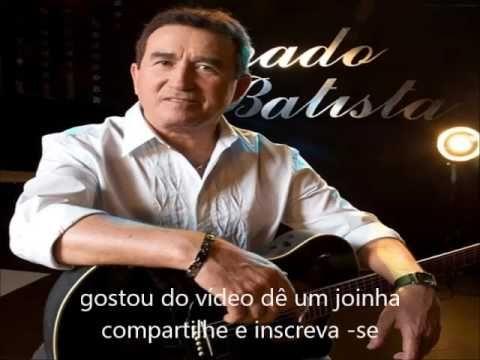 BAIXAR BORBOLETAS CD COMPLETO DE E LEO VICTOR