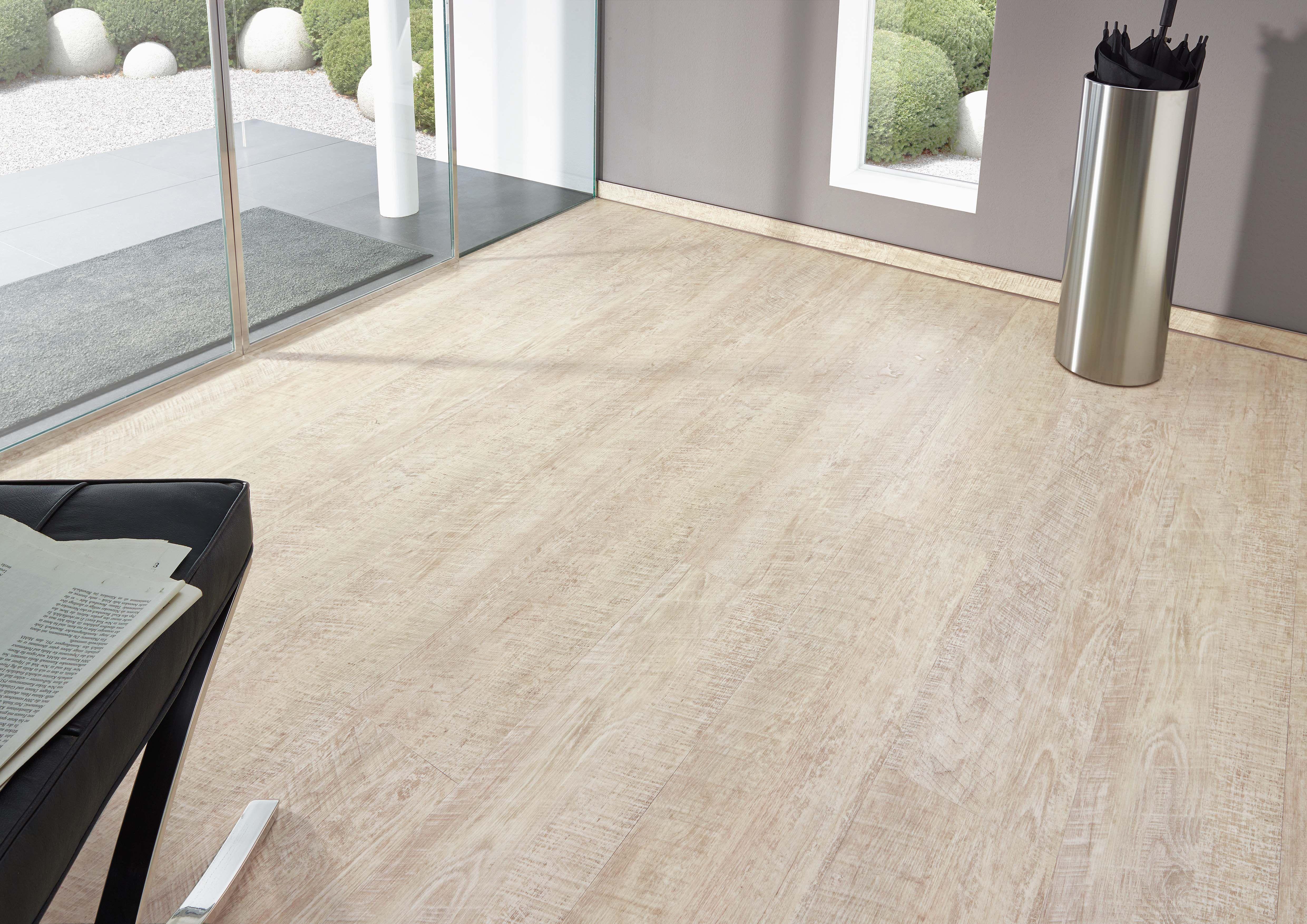 Hallway floor with design floor lvt luxury vinyl tiles from jab hallway floor with design floor lvt luxury vinyl tiles from jab anstoetz dailygadgetfo Gallery