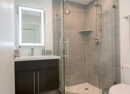 desain kamar mandi basah dan kering - desain kamar dan ruang