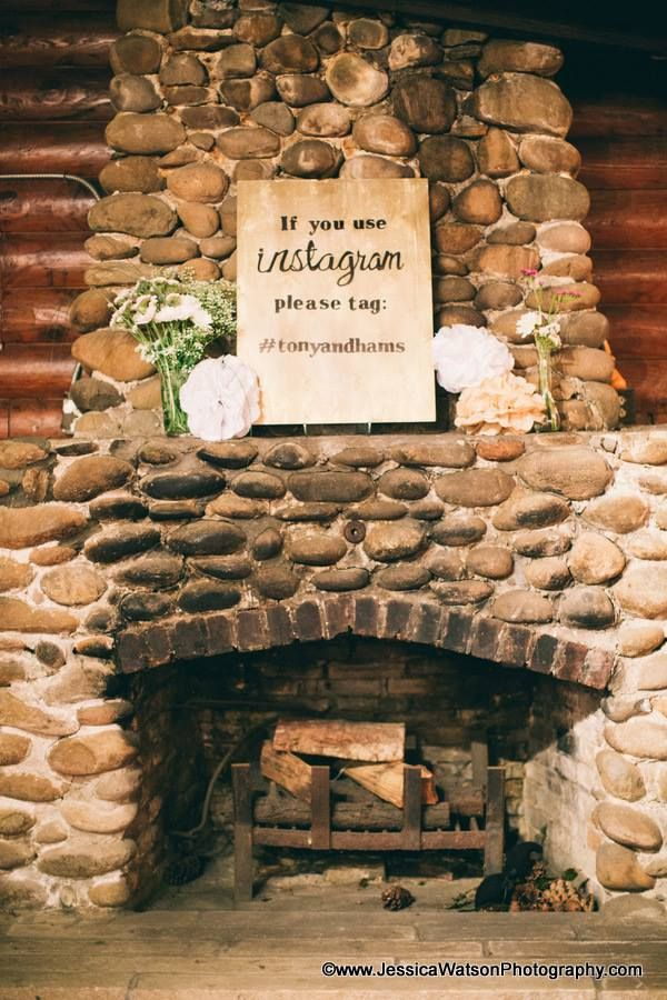 Venue Cedarville Lodge In Gresham Oregon Weddings In 2019