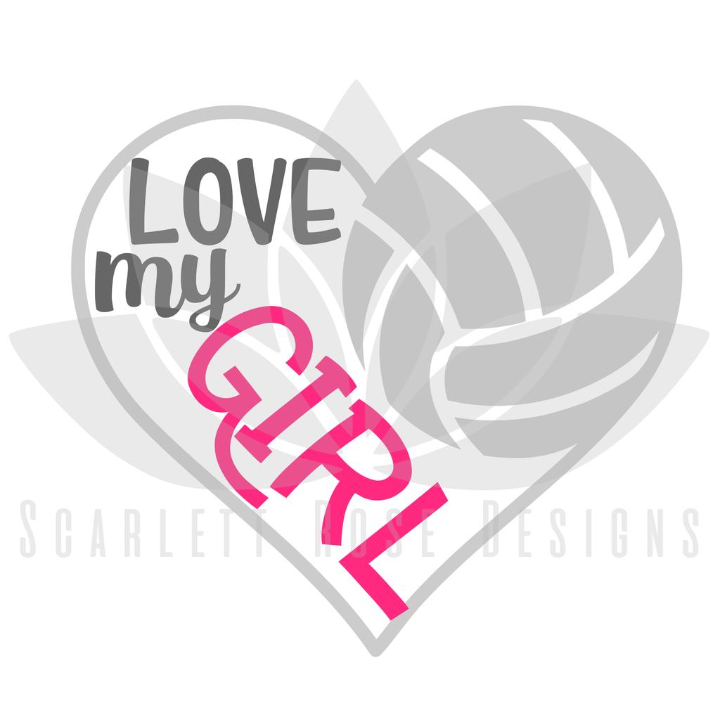 Pin On Scarlett Rose Designs Svg Files