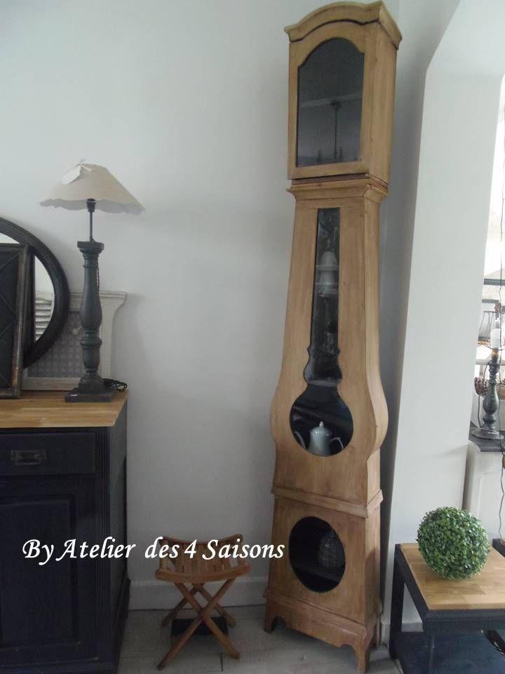 d tournement par l atelier des 4 saisons une seconde vie. Black Bedroom Furniture Sets. Home Design Ideas