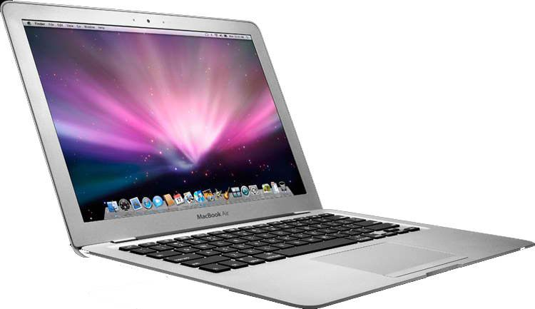 'MacBook Air 2016 Release Date' News, Rumors, Features