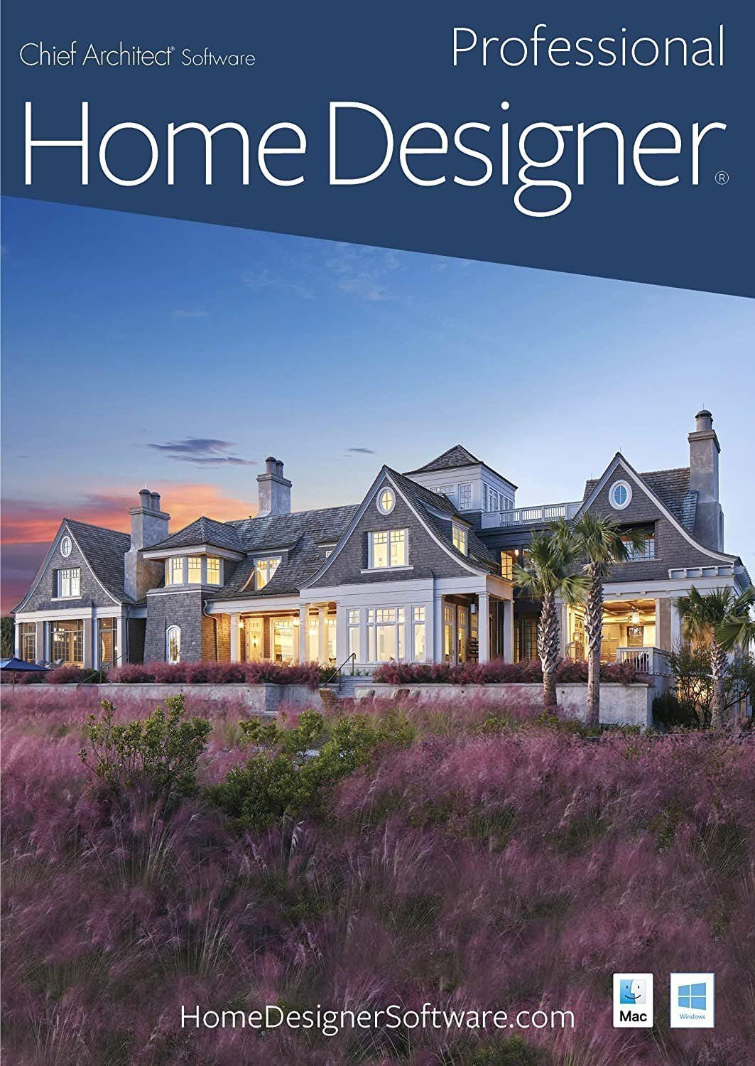 Home Designer Suite 2017 Free Download Full Version Beautiful Home Designer Pro Home Design Software Architect Software Chief Architect