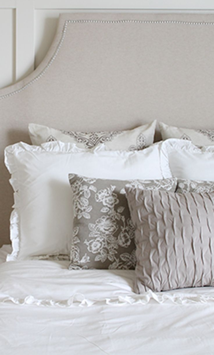 Soft White Vienna Duvet Cover Twin Twin Xl White Ruffle Bedding Bed Styling Ruffle Bedding