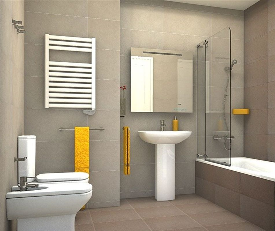 Proyectos DECASAENCASA Home Staging - Home Staging para tu casa