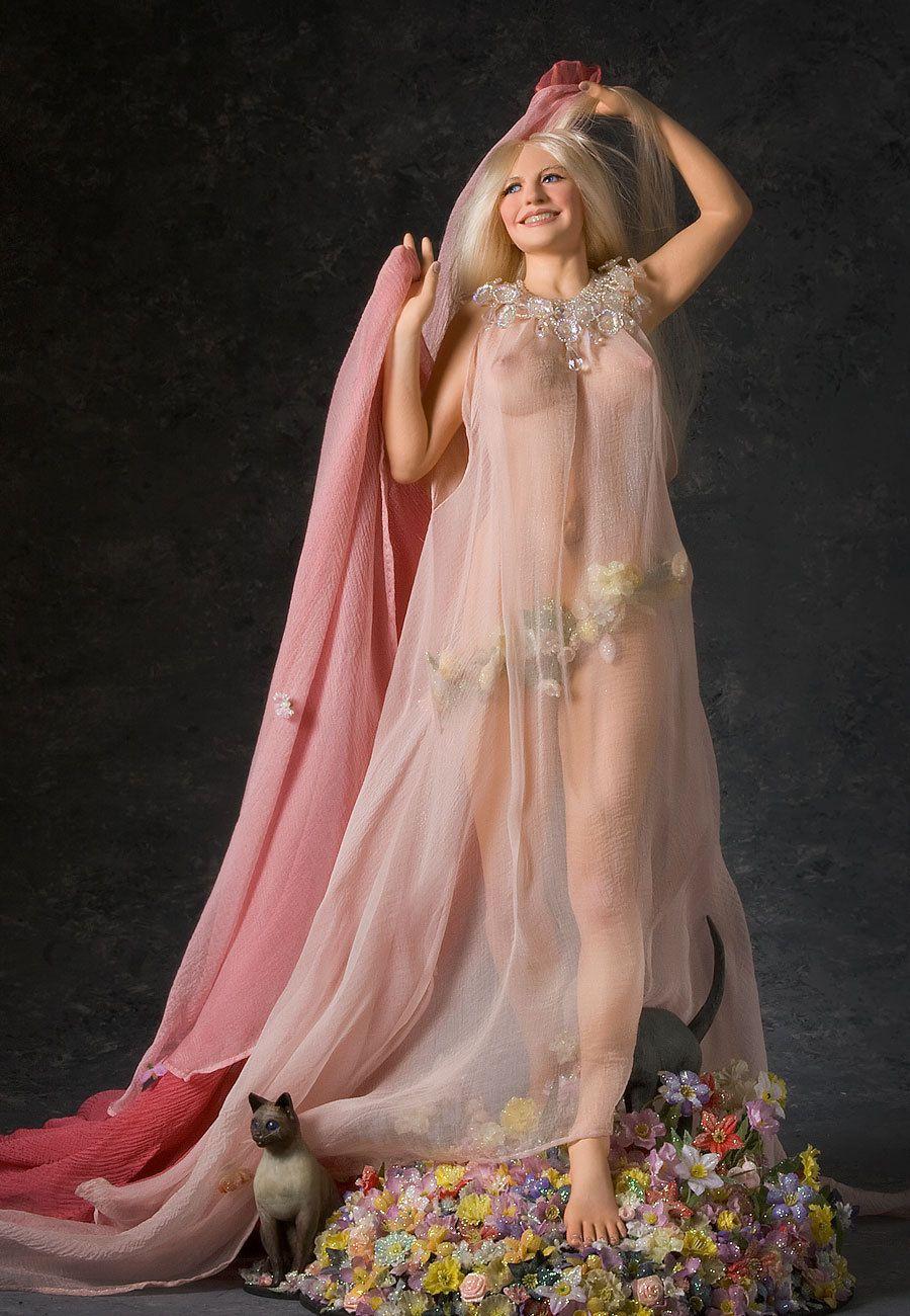фото и рисунки богини фрейи этот вопрос сможете