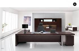 Christians Old Office At Geh Paris Executive Office Design Office Table Design Modern Office Design