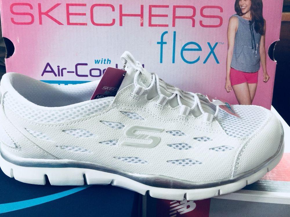 skechers on sale online