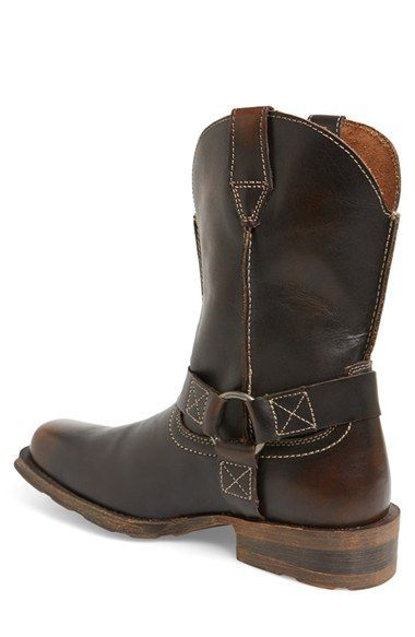 Ariat Rambler Harness Boot Men Available At Nordstrom