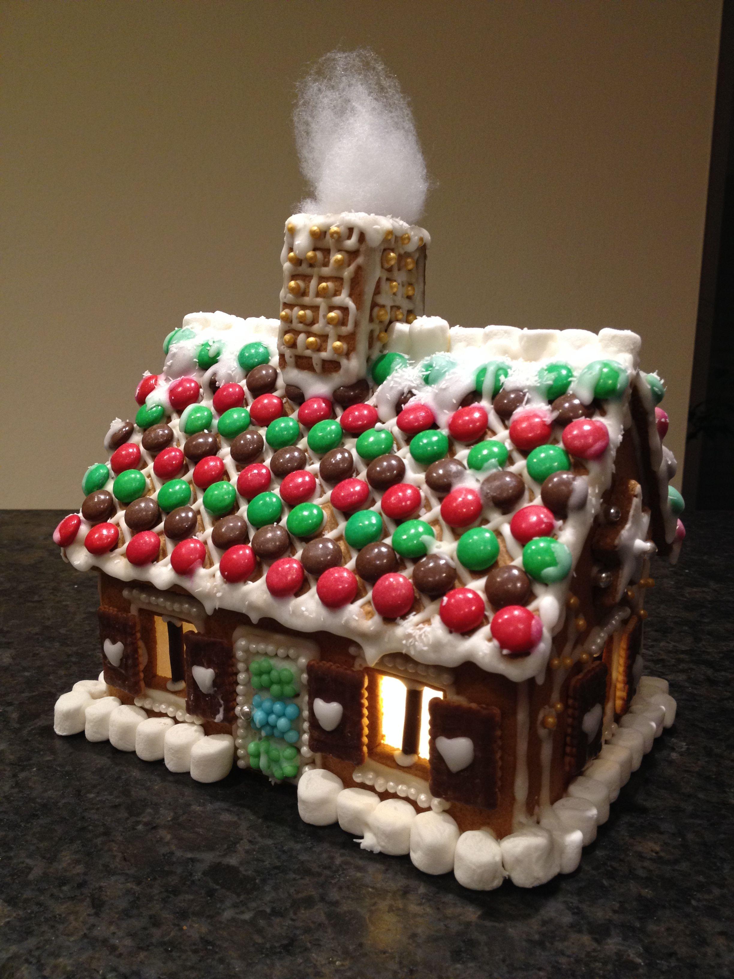 Ikea Lebkuchenhaus Gingerbread House Decorations Christmas Gingerbread Christmas Gingerbread House