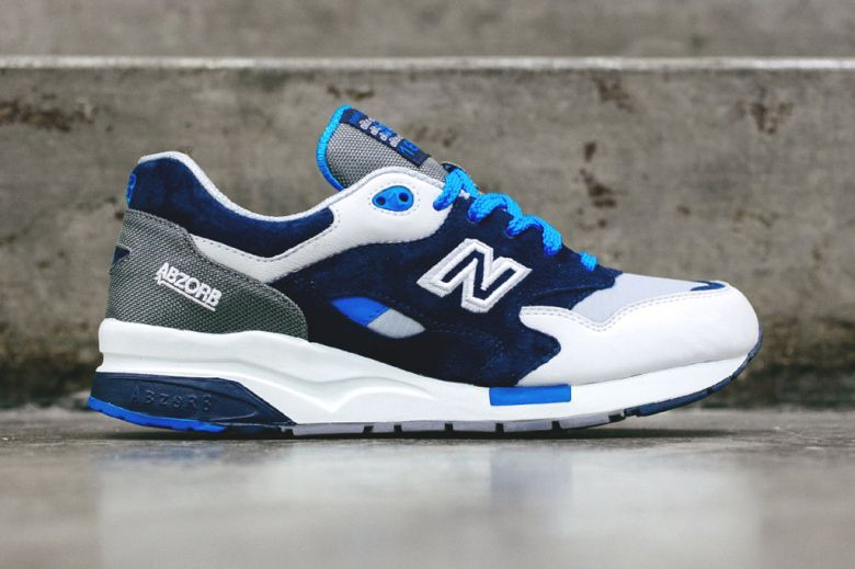 sneakers new balance 2015