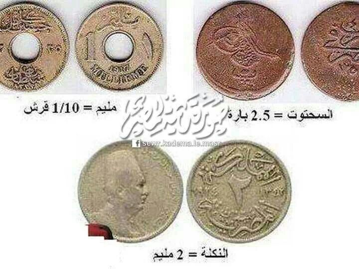 Pin On Egyption Currencies Stamps