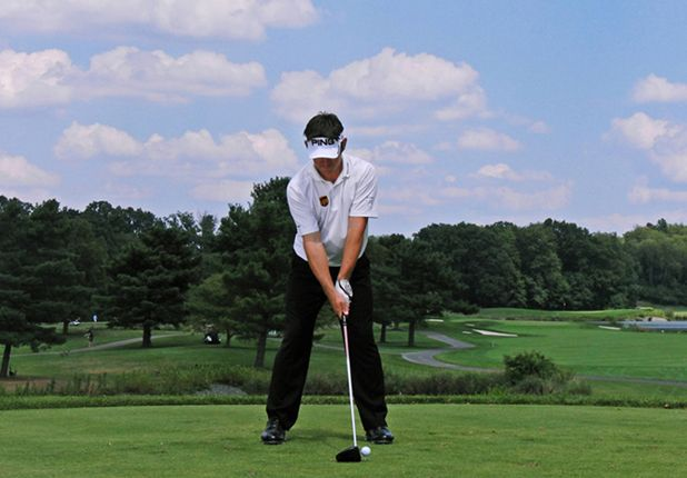 Swing Sequence: Louis Oosthuizen   Johnny miller golf ...