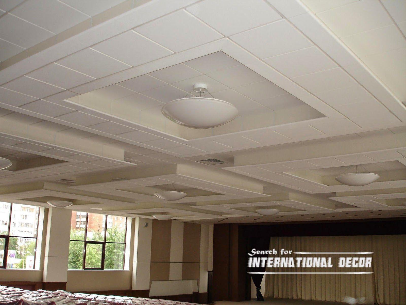Top Ceiling Tiles Tile Design Ideas