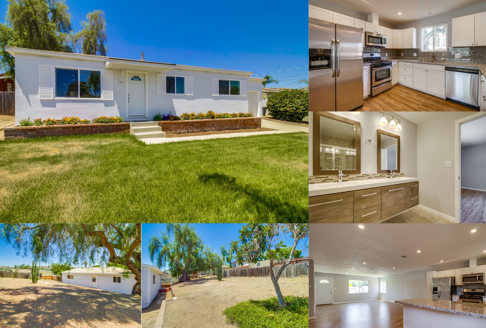 PRICE REDUCED! Seller will entertain offers between $449,000 ...