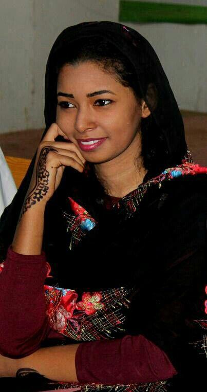 الشاعرة وئام كمال الدين Beauty Beautiful Face Beautiful