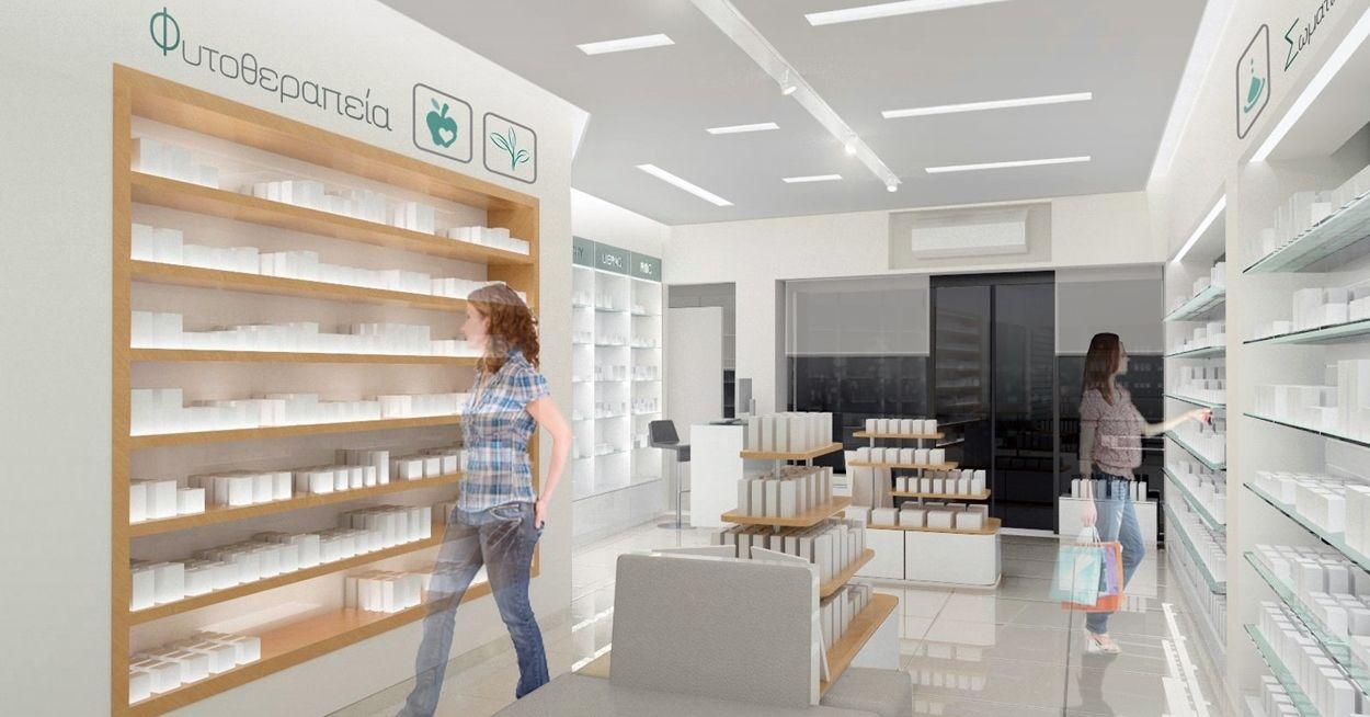 Modern Pharmacy Design   Google Search | Pharmacy Store Design | Pinterest  | Pharmacy Design, Pharmacy And Google Search