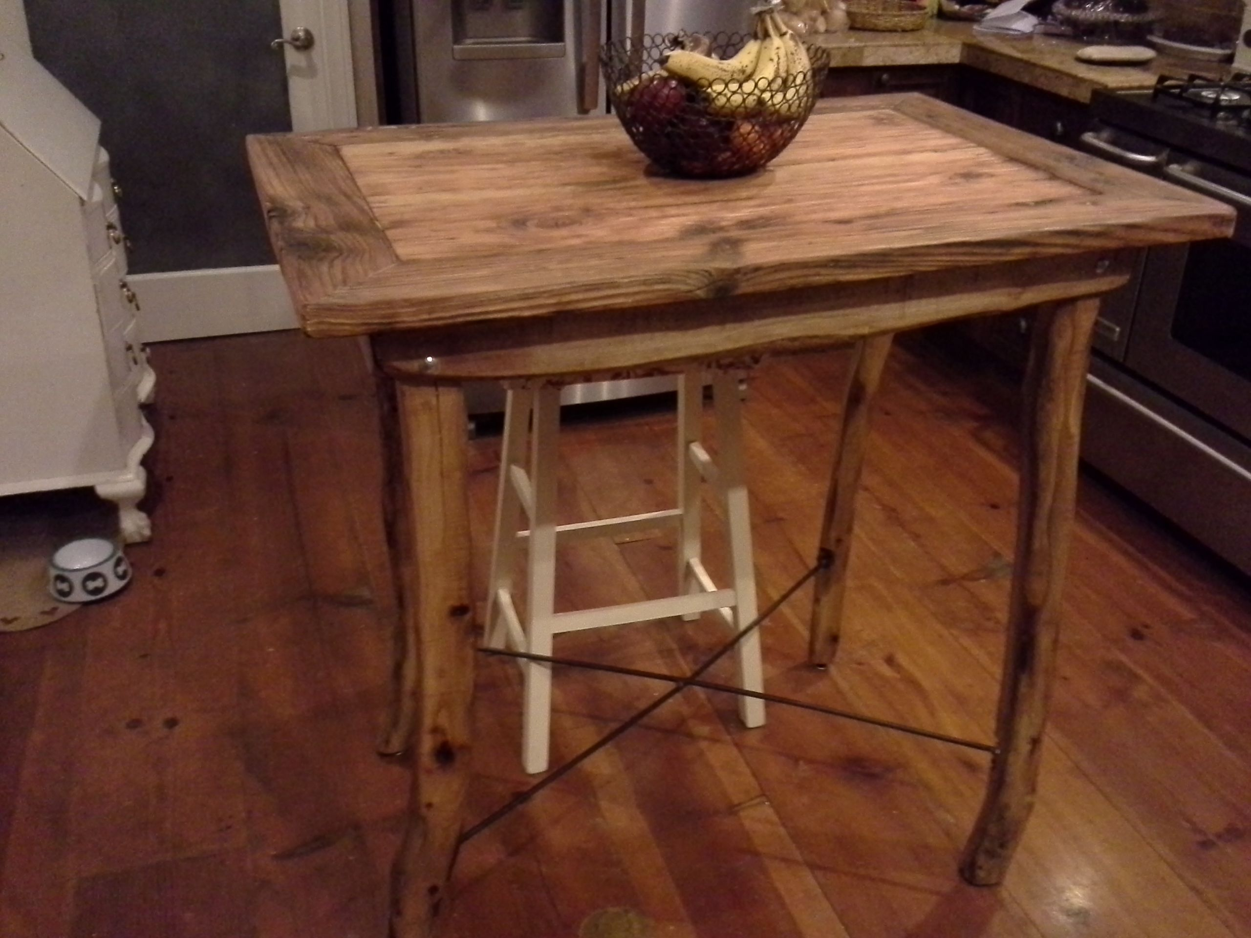 Parote wood rustic table Home decor   Rustic Tables from Wentzel Wood  Designs   Pinterest   Rustic table  Wood design and Wood. Parote wood rustic table Home decor   Rustic Tables from Wentzel