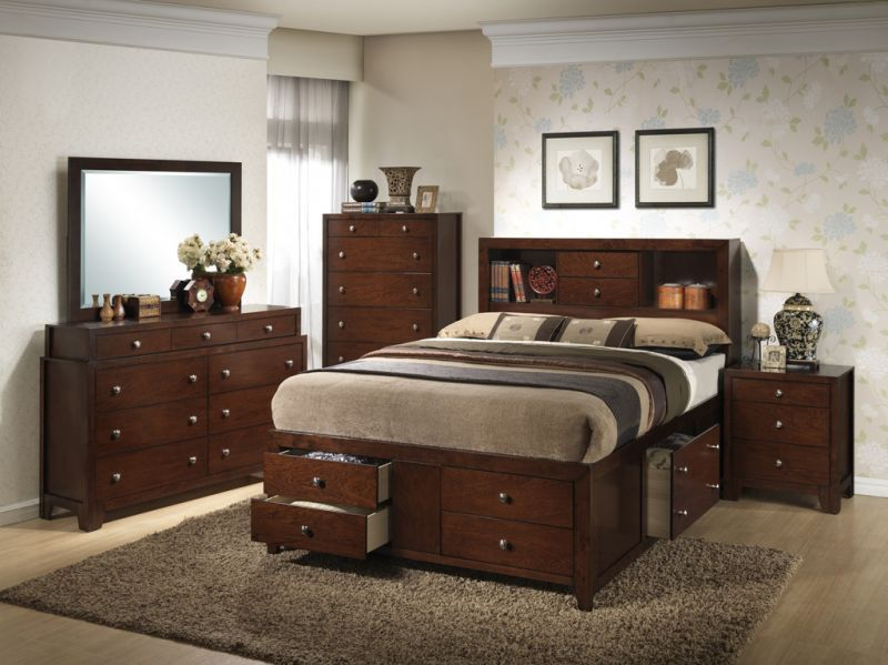 near me discount bedroom furniture near me buy bedroom furniture near