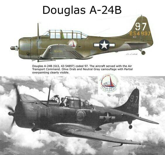 69d2c1d0ff9a394ba3cad96dd2edf341.jpg (564×528) | Авиация ...