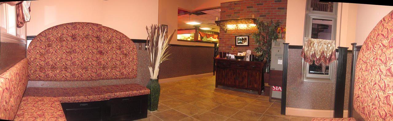 Mamas Pizza Cafe Baci Catering Hackettstown Nj Cafe Baci Hackettstown Cafe