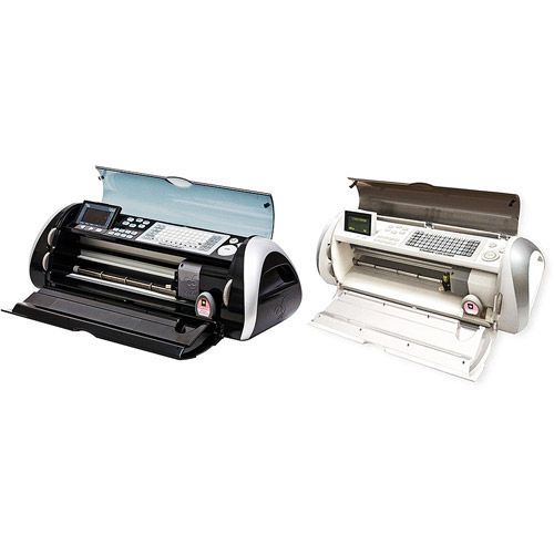 One day I will have a Cricut of my very own and I will call him Jiminy and he will be mine.