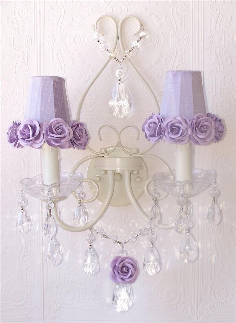 Badezimmerdesign für mädchen girlus room  beautiful things uc  pinterest  lila und lavendel